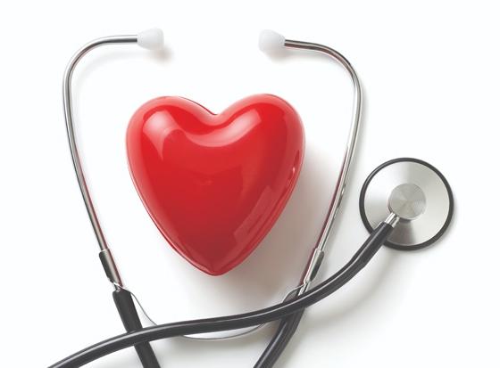 kardiológia debrecen