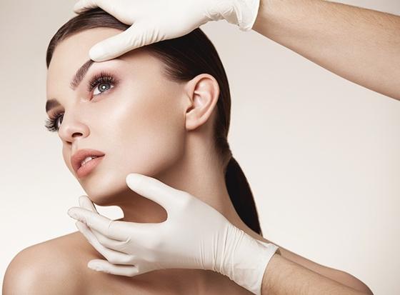 plasztikai sebészeti centrum Debrecen