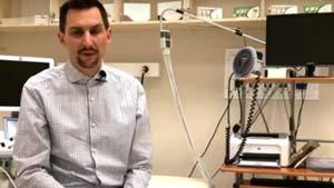 Plasztikai Sebészet Videó