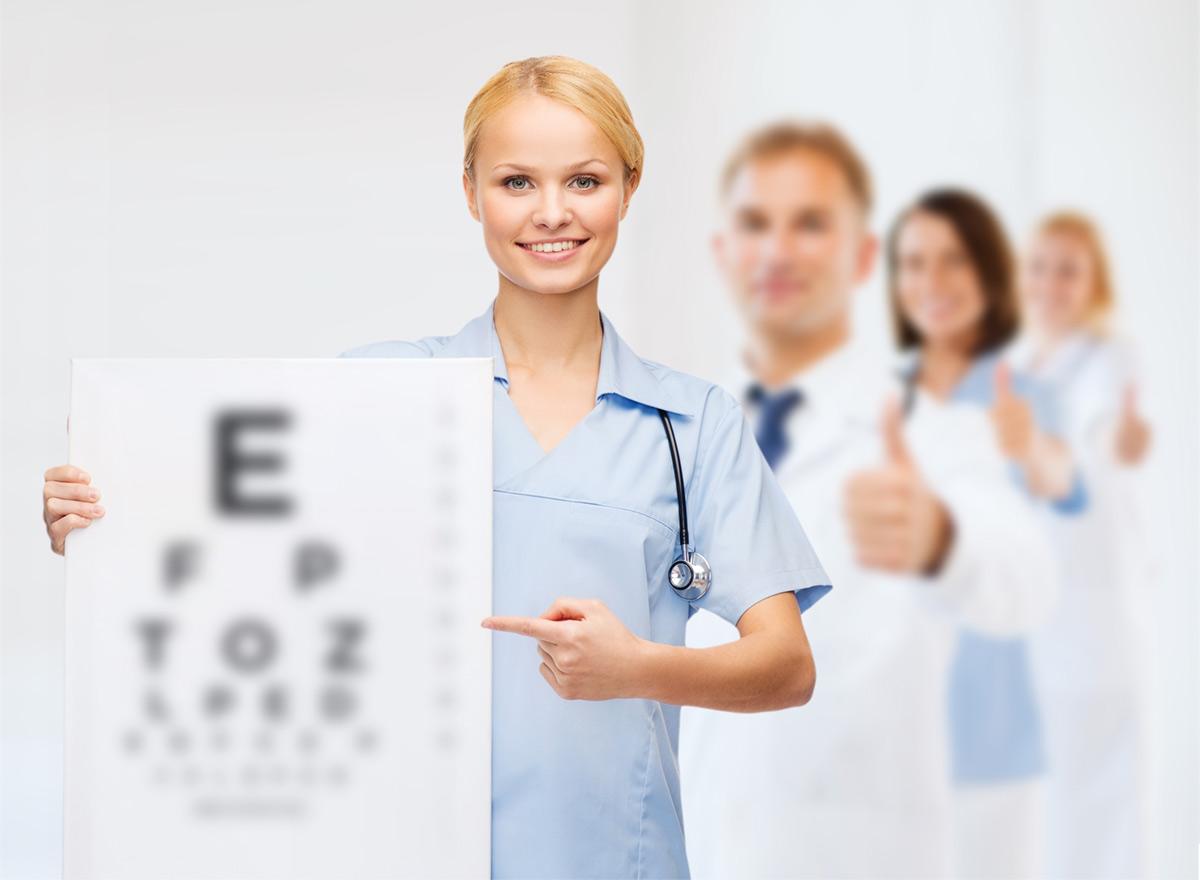 szemészeti magánrendelés debrecen