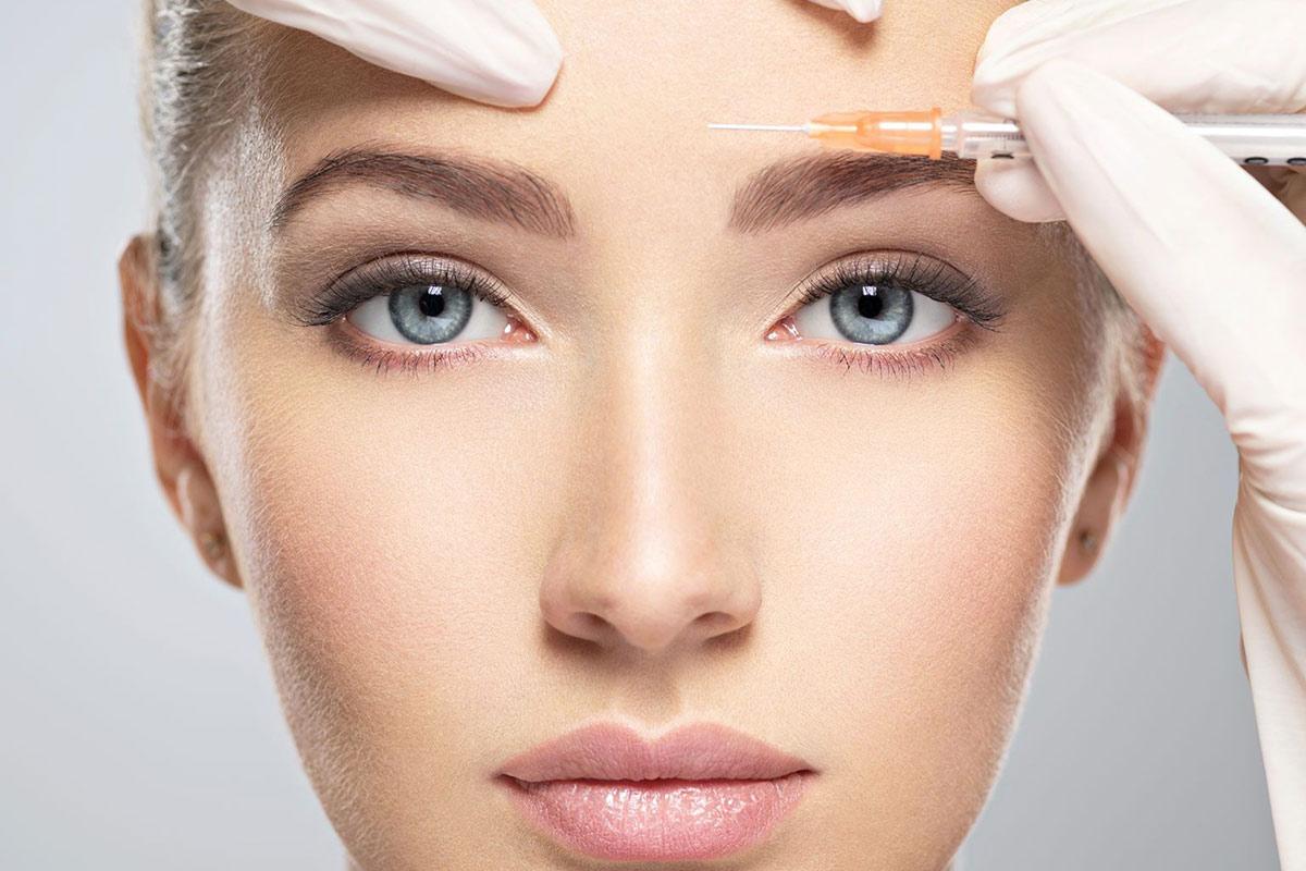 Botox Debrecen